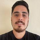 Sebastián_Quijada._Coordinador_del_Prog