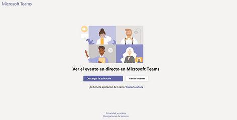 Tutorial-Teams-Live-1.jpg