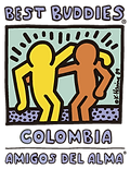 Best Buddies Colombia