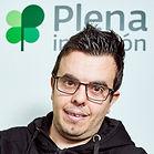 Antonio_Hinojosa._Equipo_de_accesibilida