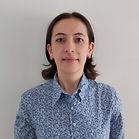 Paula_Gómez._Subdirectora_académica._F