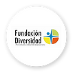 Fundación-Diversidad1.png