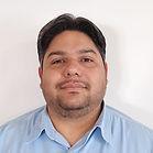 Edmundo_Dimartino._Coordinador_Programa_