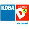 KOBA-D1.jpg