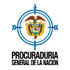 Procuraduría-General-De-La-Nación.jpg