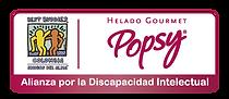 Sello-Alianza-Popsy.png