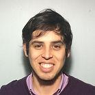 Nicolás_Labarrera._Psicólogo_y_Consult