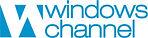 Windows Channel2.jpg