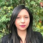 Marcela_Torres._Coordinadora_de_SelecciÃ