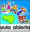 AULA ABIERTA - Institucion aliada.png