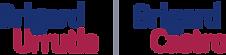 LogosBUBC.png