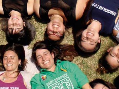 Emprendedores con Discapacidad ofrecerán sus productos en Semana de la Inclusión-Best Buddies Chile