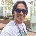 Óscar_Urrego.Gerente_del_Programa_ISV.B