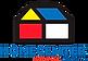 logo-HC-Cuadrado.png