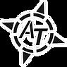 AT_logo_V2_x101@2x.png