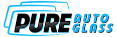 Pure+Auto+Glass-320w.webp