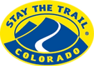 Stay-the-trail_Logo_02.png