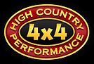HighCountryPerformance4x4_logo.png