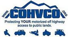 COHVCO_Logo_01.jpg