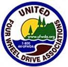 ufwda-logo-100pixels.jpg