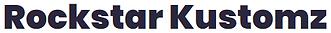 RockstarKustoms_Logo.PNG