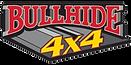 BUllhide-logo.png