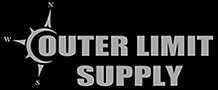 Outer-Limit-Supply-Logo-1.png