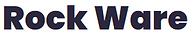RockWare_Logo.PNG