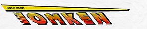 Tomken_Logo.png