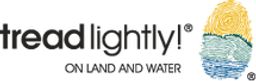 TreadLightly_Logo_01.png