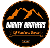 Barney_Brothers_Logo.png