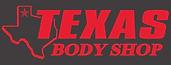 TexasBodyShop-logo-480w.webp