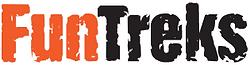 FunTreks_Logo_base.PNG