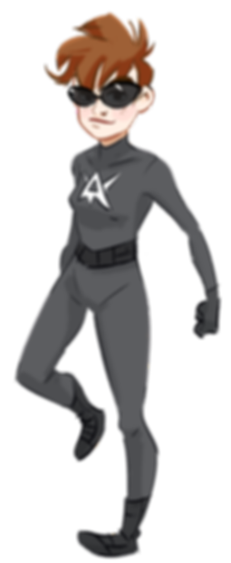 Appendix Man character.png