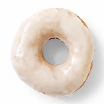 54ef8e1a998b2_-_vanilla-glazed-yeast-doughnuts-recipe-wdy1012-de.jpg