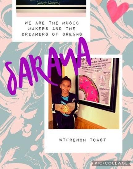Saraya_edited.jpg