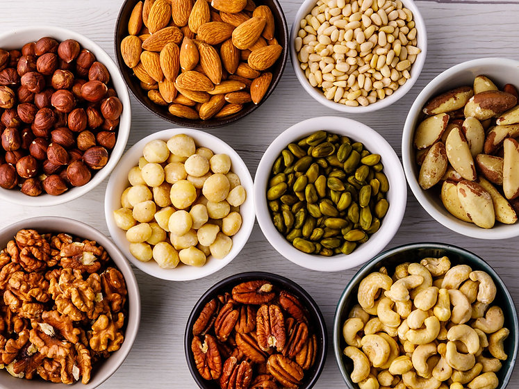 the-tree-nut-allergy-diet-guide-1324280-