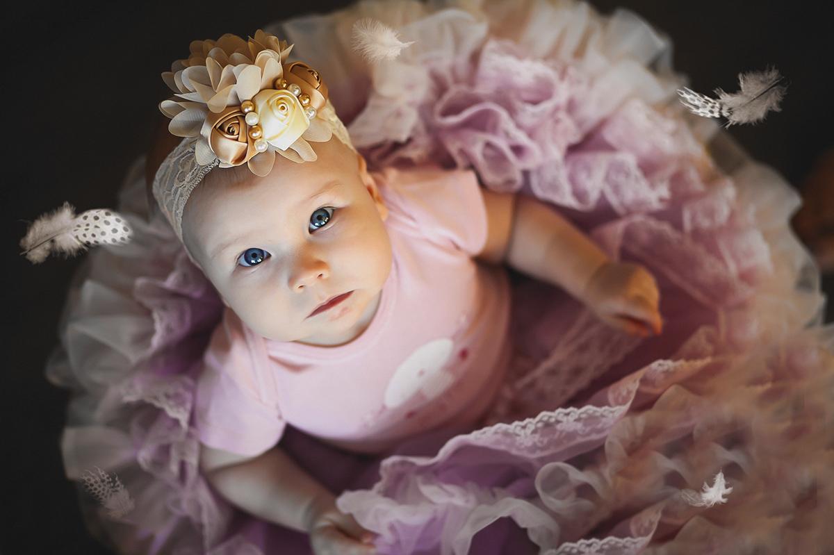 Princess Shoot