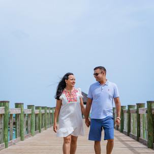 BahamarPhotos-75.jpg