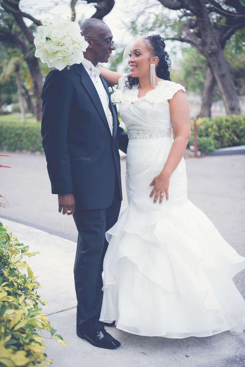 Wilson_Wedding371.jpg