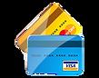 190-1908352_credit-card-clipart-credit-c
