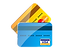 190-1908352_credit-card-clipart-credit-card-clipart-clip-art-library-credit-card-icon_edit