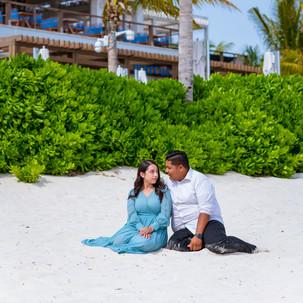 BahamarPhotos-67.jpg