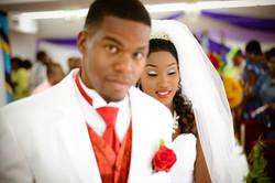 Weddings60.jpg