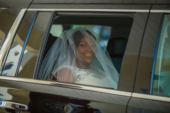 A K.I.S.S Wedding