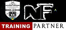 nfa_partner.png