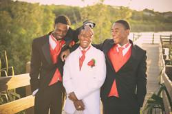 Weddings71.jpg