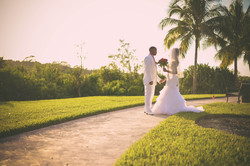 Weddings65.jpg