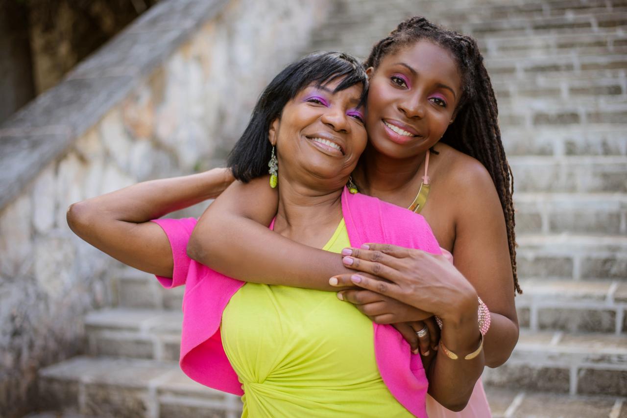 Taz&Mom56.jpg