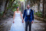 Wedding Photography Bahamas - Weddings in The Bahamas